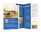 0000036568 Brochure Templates