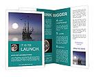 0000036569 Brochure Templates