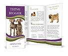 0000036570 Brochure Templates