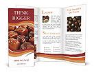 0000036576 Brochure Templates
