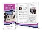 0000036584 Brochure Templates