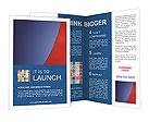 0000036585 Brochure Templates