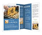 0000036586 Brochure Templates