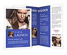0000036588 Brochure Templates