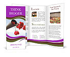0000036594 Brochure Templates