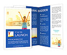 0000036600 Brochure Templates