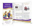 0000036601 Brochure Templates