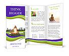 0000036606 Brochure Templates