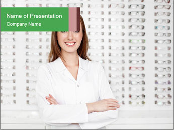 0000036609 PowerPoint Template