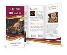 0000036613 Brochure Templates