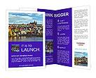 0000036616 Brochure Templates