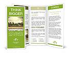0000036617 Brochure Templates