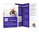 0000036626 Brochure Templates