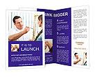 0000036629 Brochure Templates