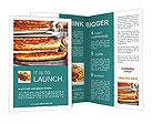 0000036630 Brochure Templates