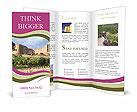 0000036634 Brochure Templates