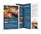 0000036636 Brochure Templates