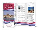 0000036639 Brochure Templates