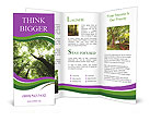 0000036644 Brochure Templates