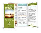 0000036649 Brochure Templates
