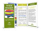0000036667 Brochure Templates
