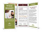 0000036673 Brochure Templates