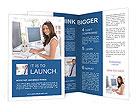 0000036674 Brochure Templates