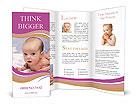 0000036681 Brochure Templates