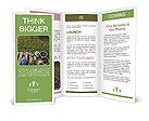 0000036684 Brochure Templates