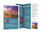 0000036702 Brochure Templates