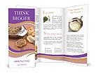 0000036705 Brochure Templates