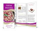 0000036706 Brochure Templates