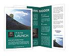 0000036710 Brochure Templates