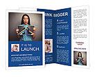 0000036712 Brochure Templates