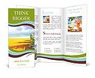 0000036714 Brochure Templates