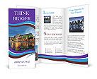 0000036715 Brochure Templates