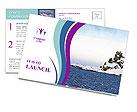 0000036718 Postcard Template