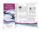 0000036722 Brochure Templates