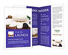 0000036735 Brochure Templates