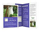 0000036738 Brochure Templates