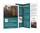 0000036739 Brochure Templates