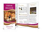 0000036741 Brochure Templates