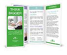 0000036742 Brochure Templates
