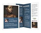 0000036746 Brochure Templates
