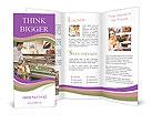 0000036751 Brochure Templates