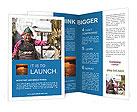 0000036758 Brochure Templates