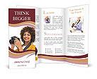 0000036760 Brochure Templates