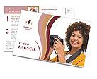 0000036760 Postcard Templates