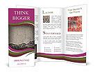 0000036764 Brochure Templates