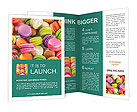 0000036767 Brochure Templates